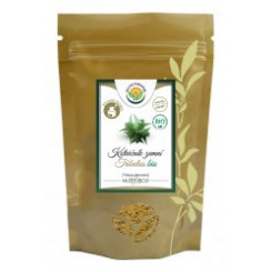 Salvia Paradise Kotvičník - Tribulus plod prášok BIO 100 g