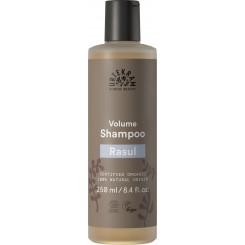 Šampón Rhassoul 250 ml
