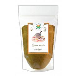 Salvia Paradise Garam masala 250 g