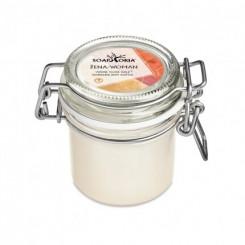 Soaphoria Soapgasm Žena - Prírodné telové suflé 125 ml