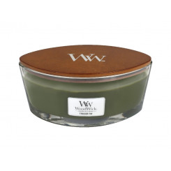 Woodwick Frasier Fir sviečka loď 453.6 g