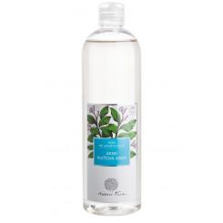 Nobilis Tilia Akné pleťová voda 500 ml