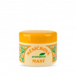 Aromatica Nechtíková masť 100 ml