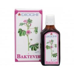 Baktevir 50 ml
