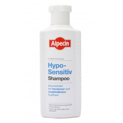 Alpecin Hyposensitiv šampon 250 ml