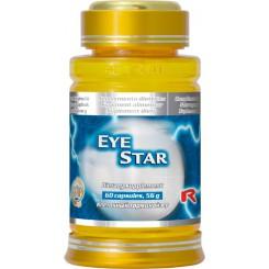 Eye Star 60 kapslí