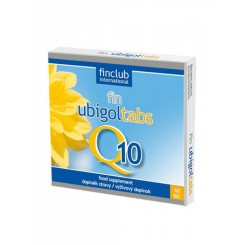Organic Chlorella tablety 200 tbl.