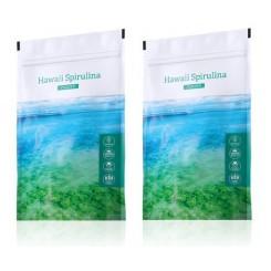 Lingzhi kořen života 30 g