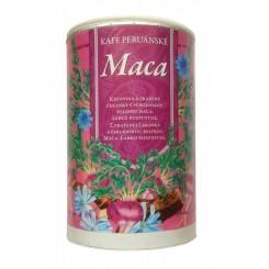 Les Fleurs de Bach Aura parfém Konflikt 30 ml