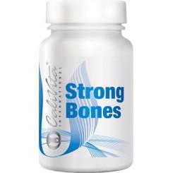 Strong Bones 100 kapslí