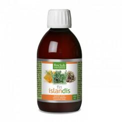 Finclub Islamax 250 ml
