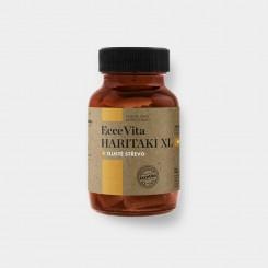 Nobilis Tilia Ricínový olej 200 ml