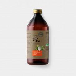 Nobilis Tilia Bio Jojobový olej 200 ml