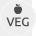 Vhodné pre vegany